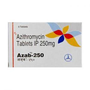 Buy Azab 250 online