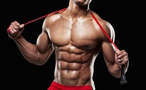 The best place to Buy steroids online
