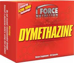 Buy Dimethazine online