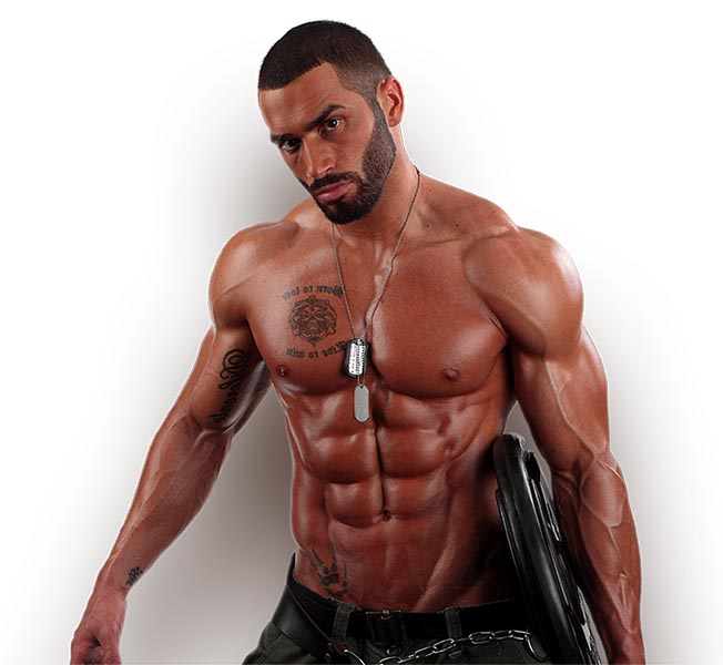 Buy Steroids for all kinds of sports here/ Legit Steroids