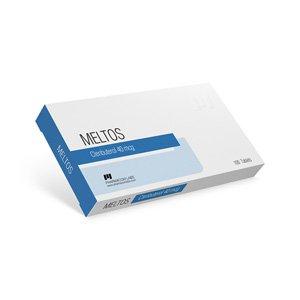 Buy Meltos 40 online