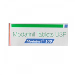 Buy Modalert 100 online